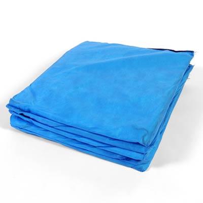 flood absorbent bag