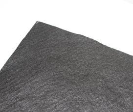 3.1 oz Non Woven Polypropylene Fabric