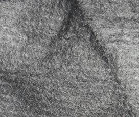 3.5 oz Geotextile Non Woven