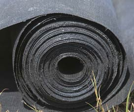 woven geotextile 200