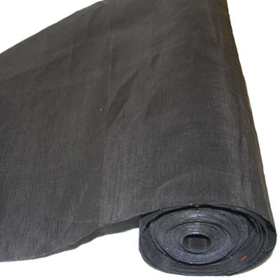 woven geotextile 315